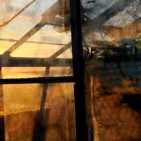 20120426 DSC_1137 weg naar het stomme kruis. ©Roeland Fossen